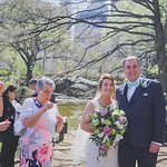 Central Park Elopement - Robert & Deborah-73