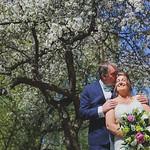 Central Park Elopement - Robert & Deborah-117