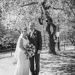 Central Park Elopement - Robert & Deborah-124