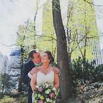 Central Park Elopement - Robert & Deborah-93
