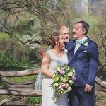 Central Park Elopement - Robert & Deborah-56