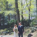 Central Park Elopement - Robert & Deborah-85