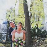 Central Park Elopement - Robert & Deborah-92