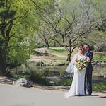 Central Park Elopement - Robert & Deborah-122
