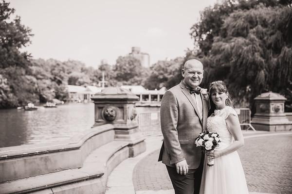 Central Park Elopement - Ryan & Laura-155