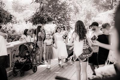 Central Park Elopement - Ryan & Laura-2