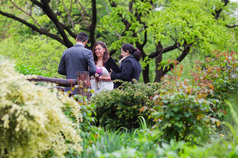 Shawntae & Brady - Central Park Elopement-10