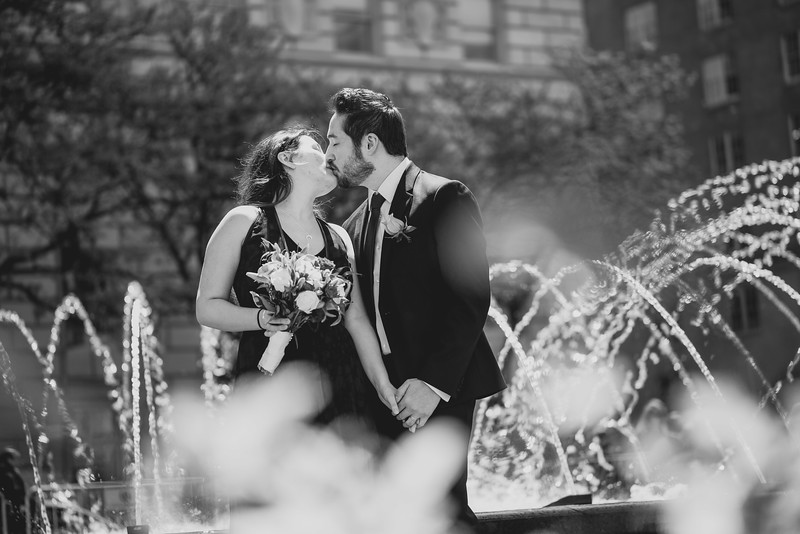 Brandy & Steven - Central Park Elopement-96
