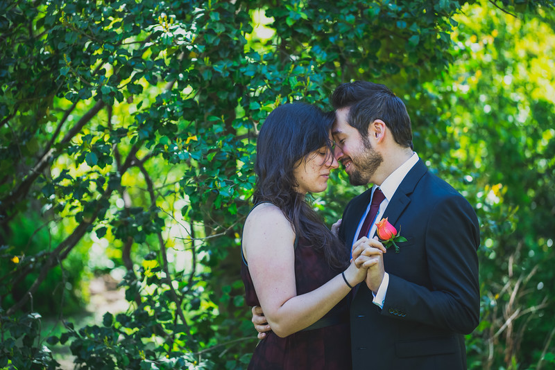 Brandy & Steven - Central Park Elopement-73