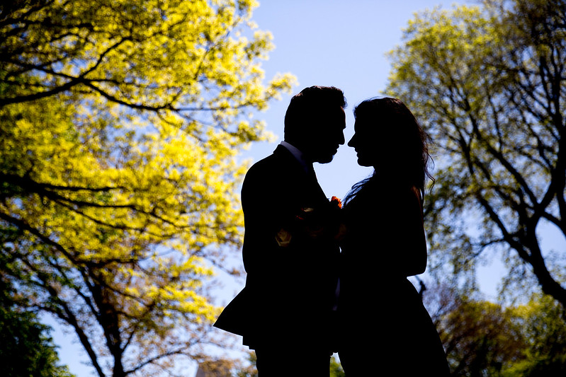 Brandy & Steven - Central Park Elopement-43