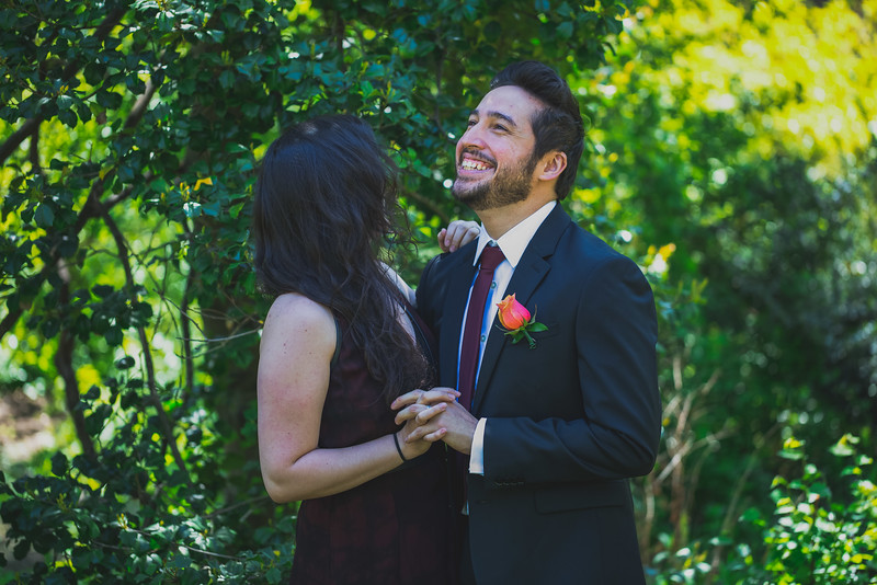 Brandy & Steven - Central Park Elopement-77