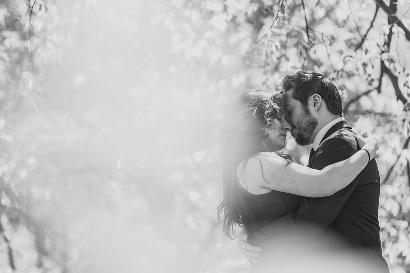 Brandy & Steven - Central Park Elopement-65