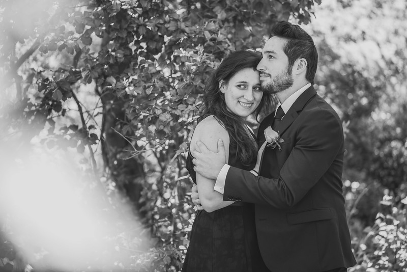 Brandy & Steven - Central Park Elopement-78