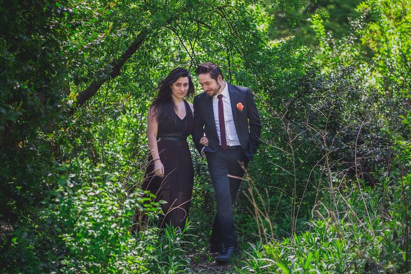 Brandy & Steven - Central Park Elopement-80
