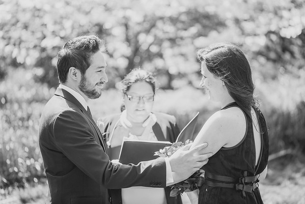Brandy & Steven - Central Park Elopement-3