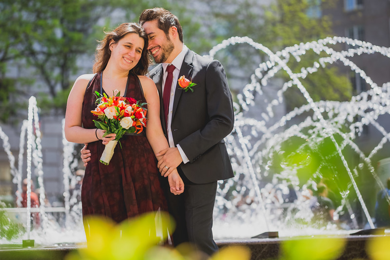 Brandy & Steven - Central Park Elopement-94