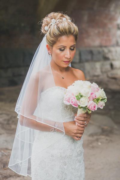 Central Park Wedding - Patricia & Levente (13)