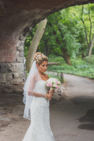 Central Park Wedding - Patricia & Levente (12)