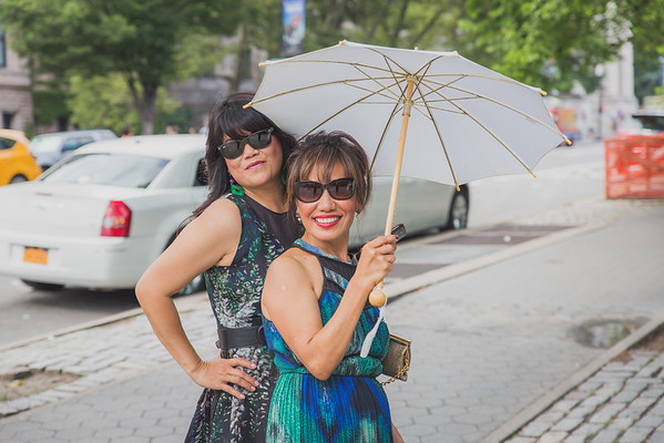 Central Park Wedding - Patricia & Levente (7)