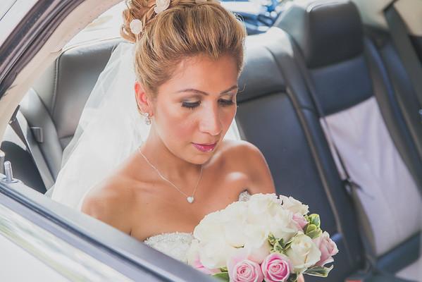 Central Park Wedding - Patricia & Levente (5)