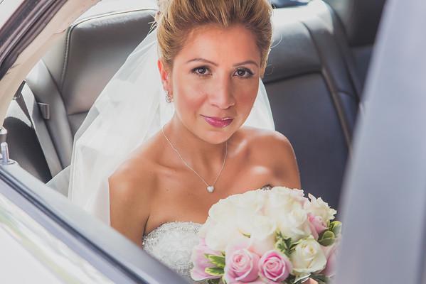 Central Park Wedding - Patricia & Levente (6)