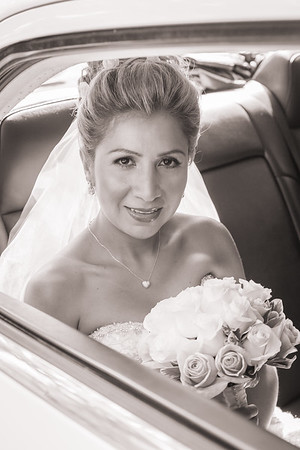 Central Park Wedding - Patricia & Levente (3)