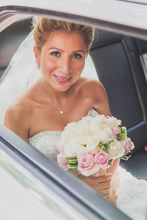 Central Park Wedding - Patricia & Levente (1)