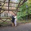 Central Park Wedding - Adrian & Maria-125