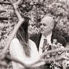 Central Park Wedding - Adrian & Maria-121