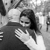 Central Park Wedding - Adrian & Maria-130