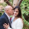 Central Park Wedding - Adrian & Maria-129