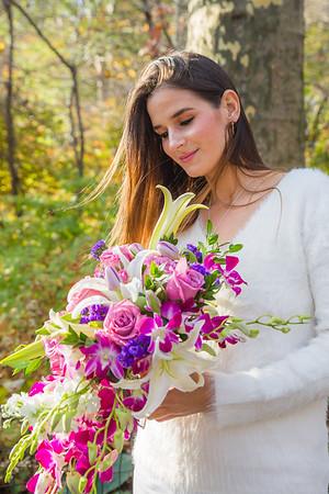 Central Park Wedding - Adrian & Maria-6