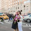 Central Park Wedding - Adrian & Maria-140