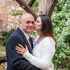 Central Park Wedding - Adrian & Maria-128