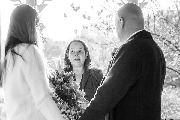 Central Park Wedding - Adrian & Maria-15