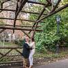 Central Park Wedding - Adrian & Maria-124