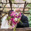 Central Park Wedding - Adrian & Maria-122
