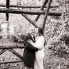 Central Park Wedding - Adrian & Maria-127