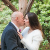 Central Park Wedding - Adrian & Maria-137
