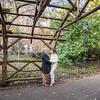 Central Park Wedding - Adrian & Maria-123