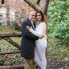 Central Park Wedding - Adrian & Maria-126