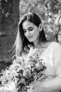 Central Park Wedding - Adrian & Maria-8