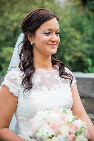 Central Park Wedding - Allison & Cade-5
