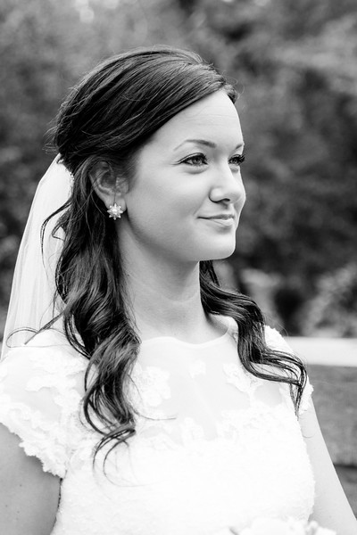 Central Park Wedding - Allison & Cade-8