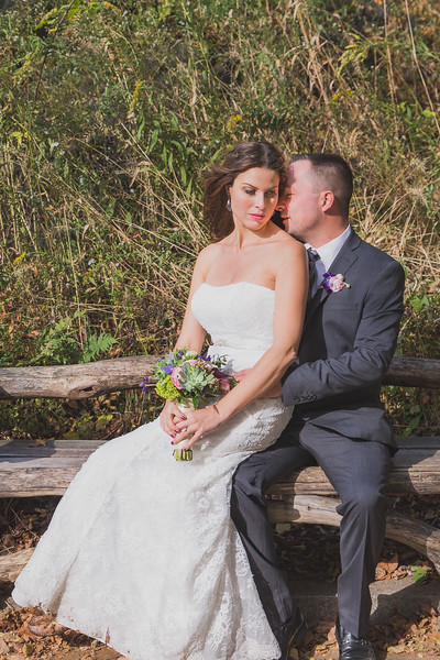 Central Park Wedding - Amiee & Jeff-140