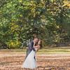 Central Park Wedding - Amiee & Jeff-189