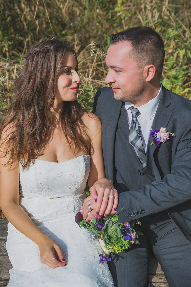 Central Park Wedding - Amiee & Jeff-153