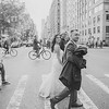 Central Park Wedding - Amiee & Jeff-199