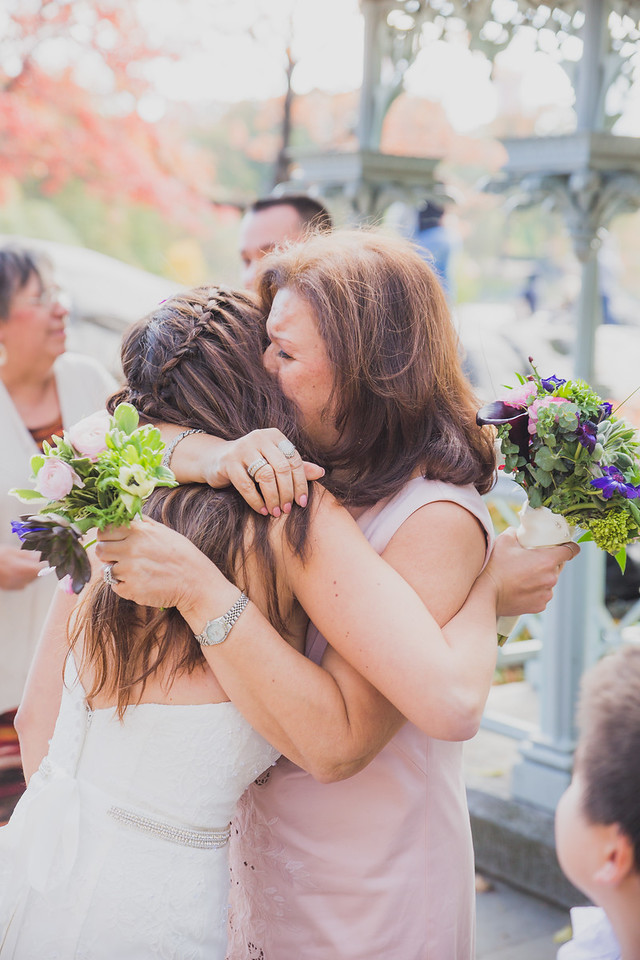 Central Park Wedding - Amiee & Jeff-53
