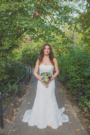 Central Park Wedding - Amiee & Jeff-16